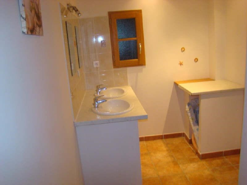 Vente maison / villa Montpon menesterol 210000€ - Photo 10