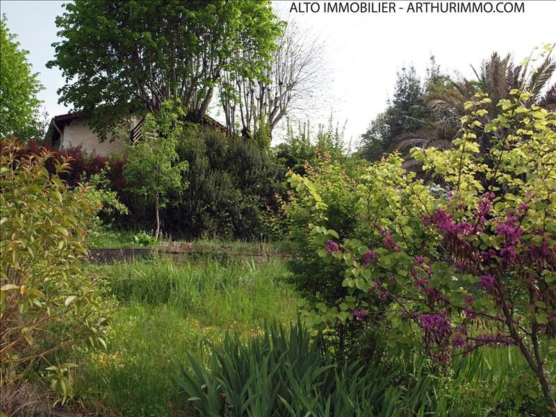 Sale house / villa Agen 229000€ - Picture 9