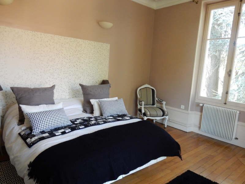 Verkoop van prestige  huis Vienne 880000€ - Foto 8