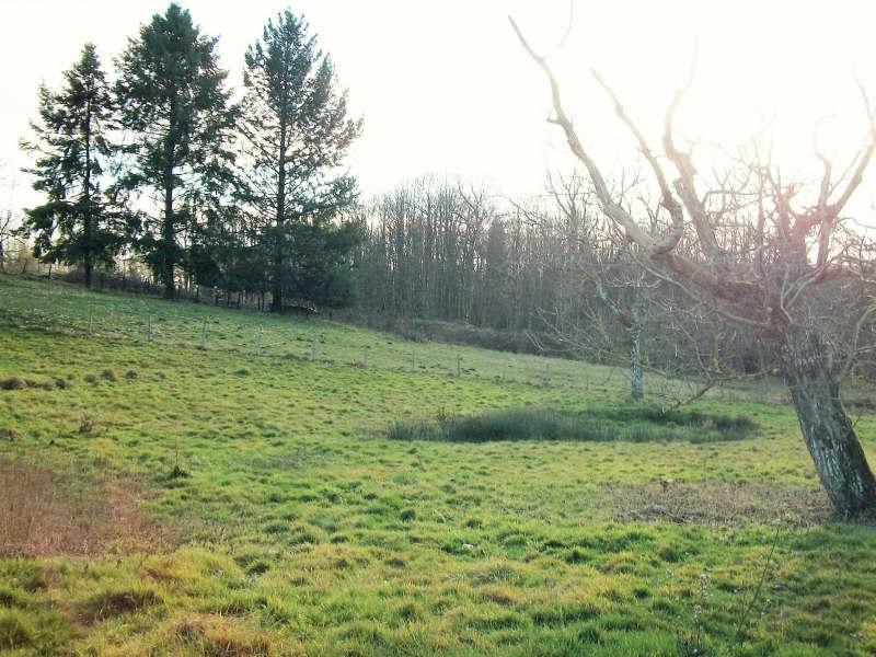 Vente terrain Nexon 29000€ - Photo 2