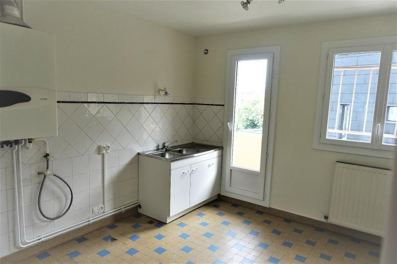 Location appartement Eybens 790€ CC - Photo 4