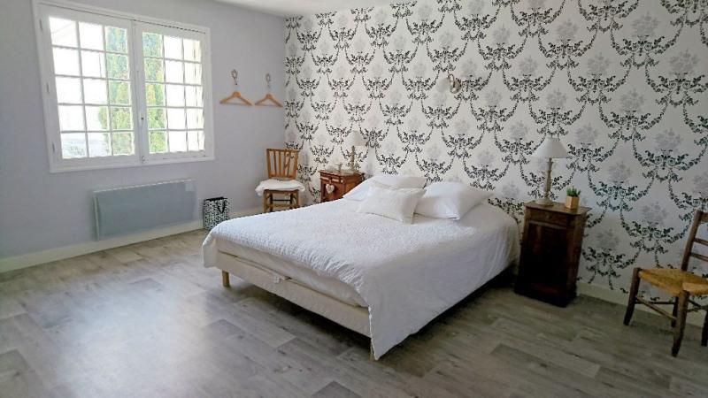 Vente maison / villa Meschers sur gironde 216685€ - Photo 10