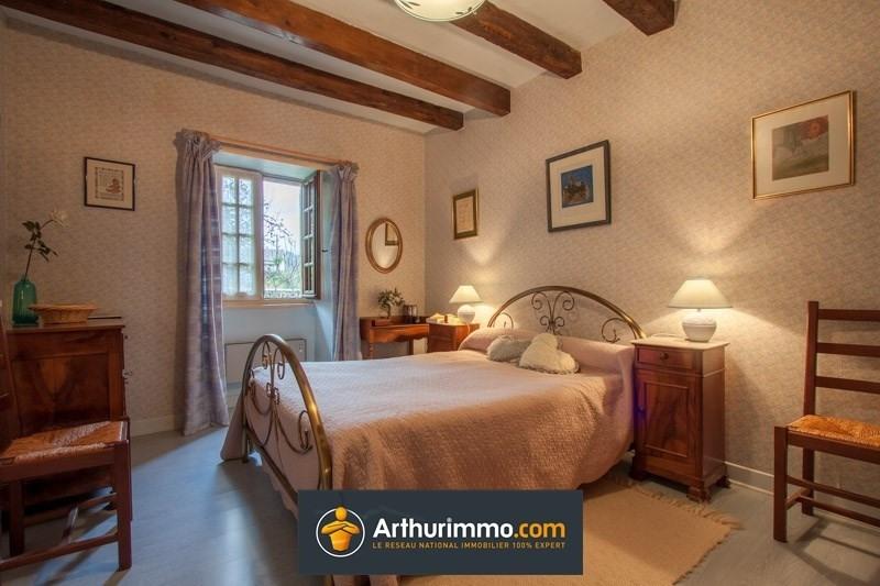Sale house / villa Belley 198000€ - Picture 8