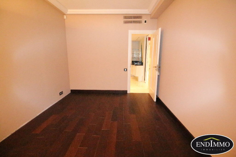 Vente de prestige appartement Villeneuve loubet 1 100 000€ - Photo 6