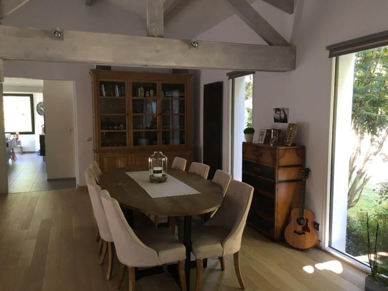 Deluxe sale house / villa Perigueux 693000€ - Picture 8