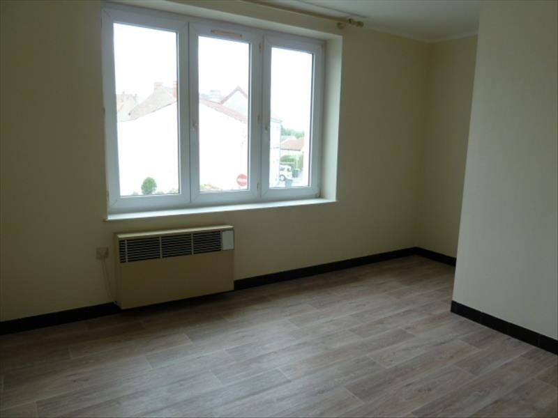 Location appartement Annezin 500€ CC - Photo 3