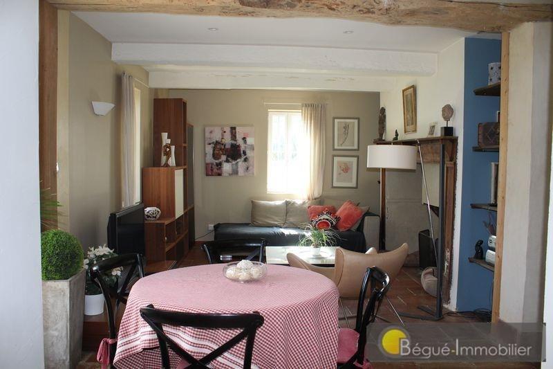 Sale house / villa L'isle jourdain 445000€ - Picture 3