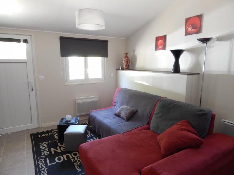 Vente maison / villa Salernes 369000€ - Photo 15
