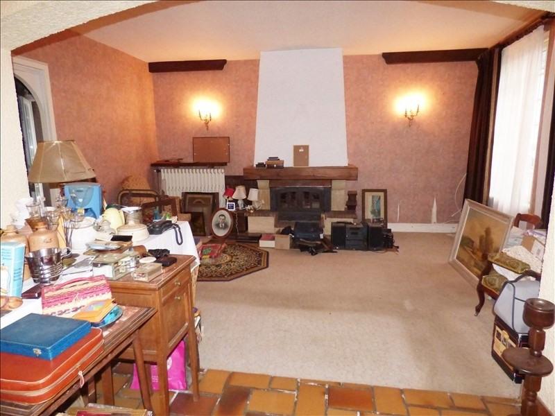 Vente maison / villa St pourcain sur sioule 86000€ - Photo 4