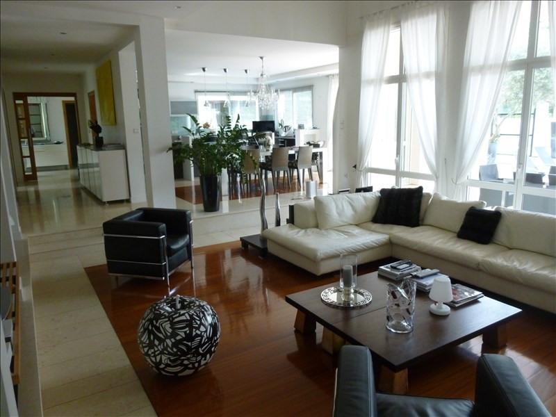 Deluxe sale house / villa Toulouse 1160000€ - Picture 4