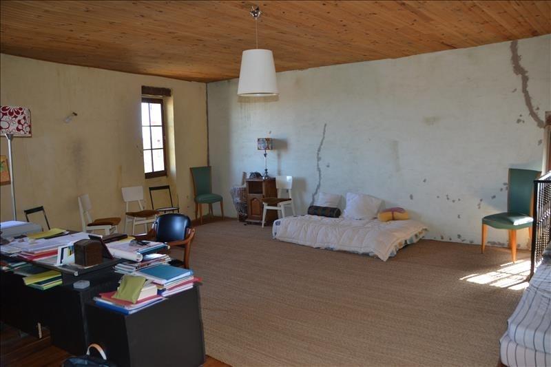 Vente maison / villa Caraman 200000€ - Photo 8