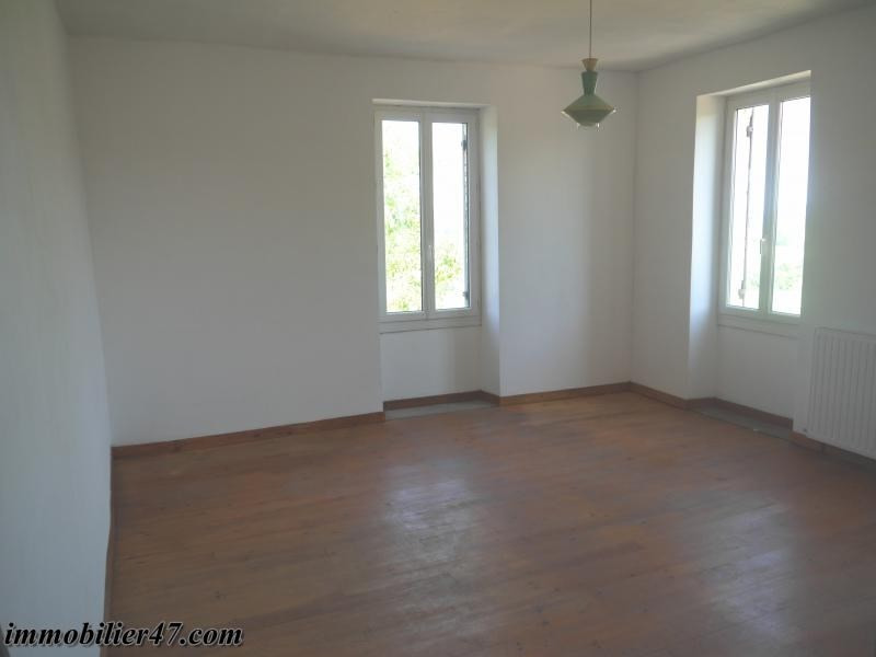 Sale house / villa Prayssas 175 000€ - Picture 4