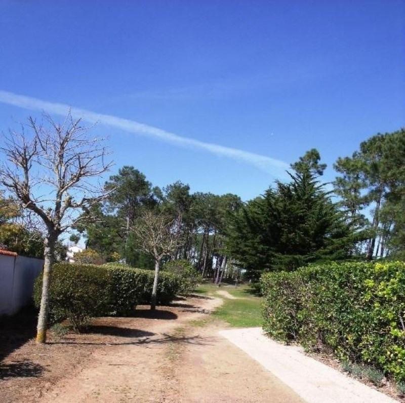 Sale house / villa La tranche sur mer 141885€ - Picture 7