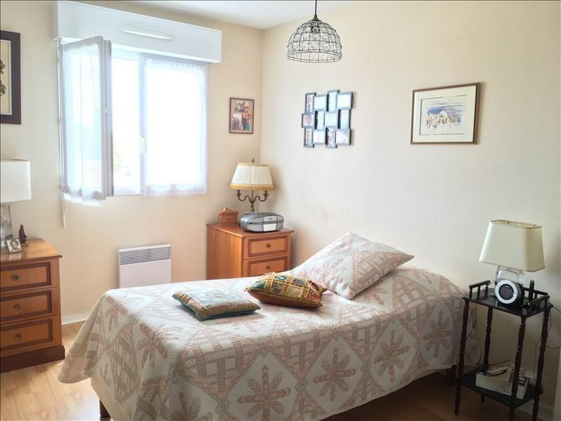 Venta  apartamento Dax 248850€ - Fotografía 8