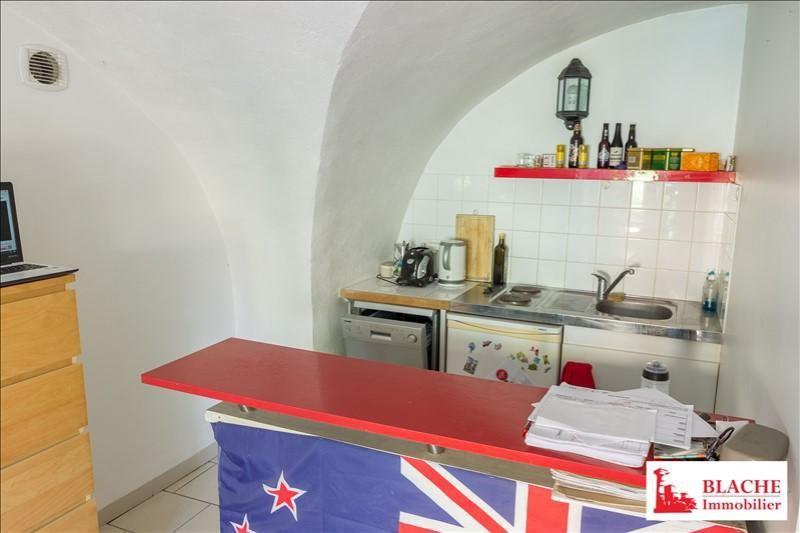 Affitto appartamento Cliousclat 430€ CC - Fotografia 5