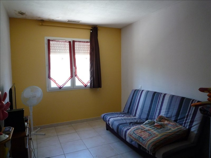 Vente maison / villa Ria sirach 195000€ - Photo 6