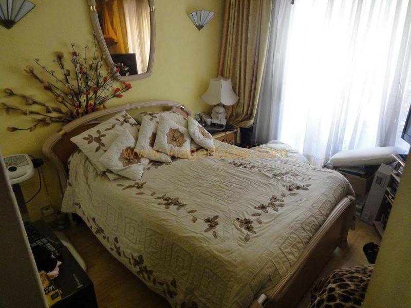 Lijfrente  appartement Fréjus 61000€ - Foto 3