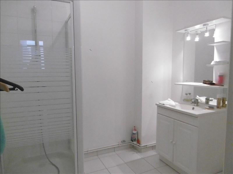 Vente appartement St quentin 346000€ - Photo 3