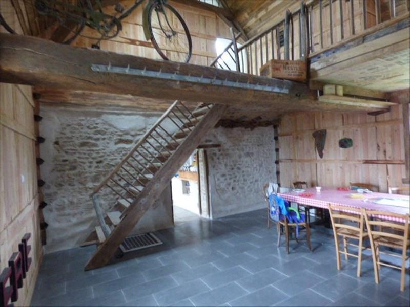 Revenda casa Bresnay 230000€ - Fotografia 5