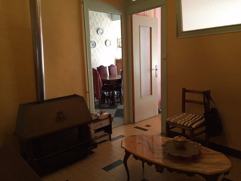 Vente appartement Lyon 5ème 305000€ - Photo 2