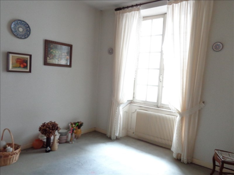 Sale apartment Dax 210 000€ - Picture 5