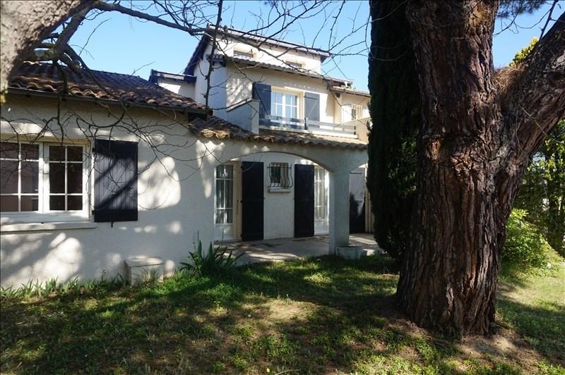 Venta de prestigio  casa Ramonville saint agne 584000€ - Fotografía 2