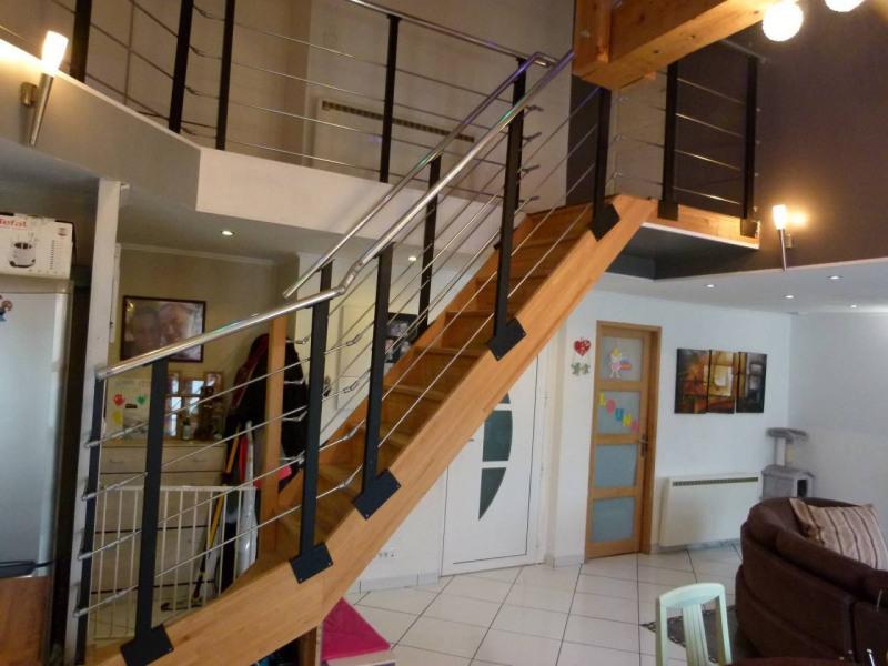 Vente appartement Aurec-sur-loire 129000€ - Photo 7