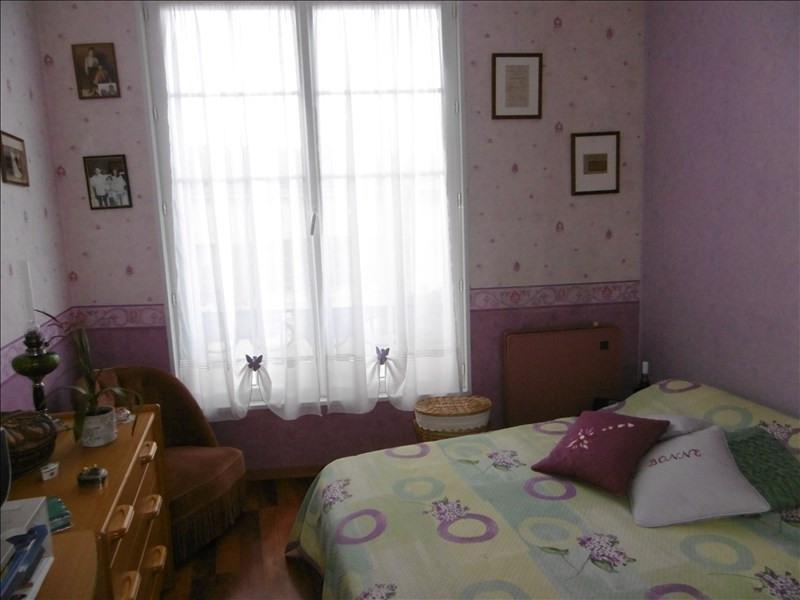 Vente appartement Niort 71000€ - Photo 5