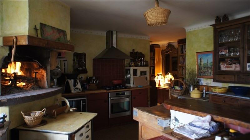 Vente appartement Eguilles 430500€ - Photo 5