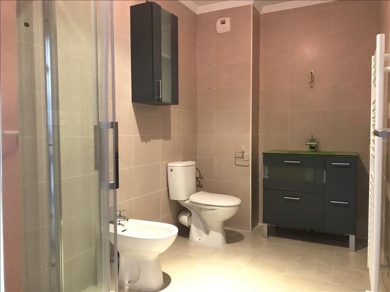 Vente appartement Hendaye 161000€ - Photo 3