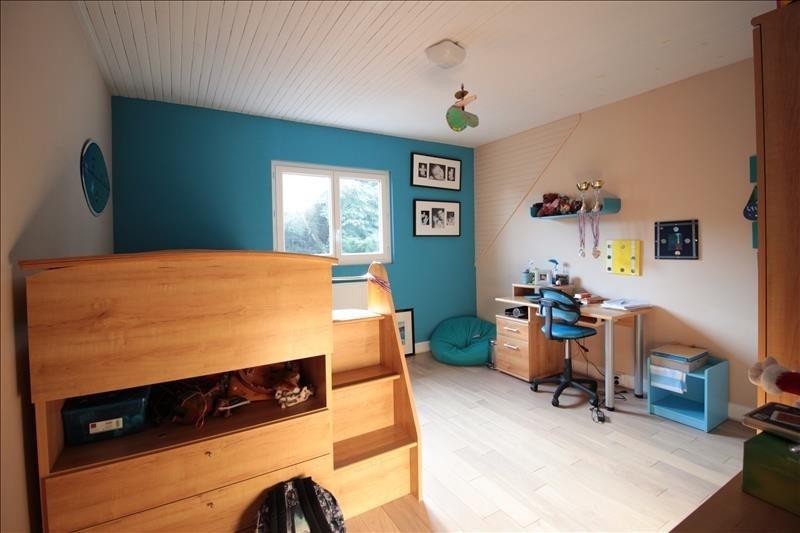 Vendita casa Aigremont 750000€ - Fotografia 10