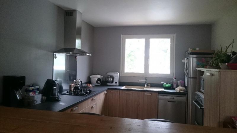 Vente maison / villa Precy sur oise 274000€ - Photo 6