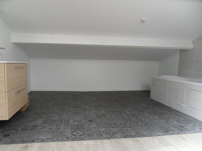 Vente maison / villa Escalquens secteur 315000€ - Photo 8