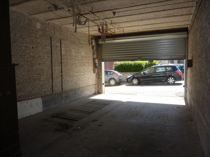 Vente immeuble St quentin 75 200€ - Photo 3