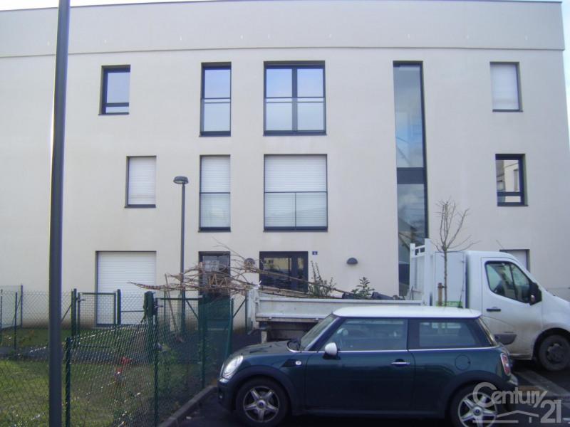 出租 公寓 Caen 740€ CC - 照片 2