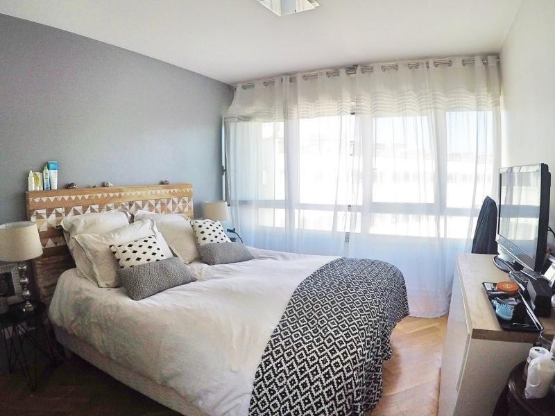 Vente appartement Montreuil 860000€ - Photo 6