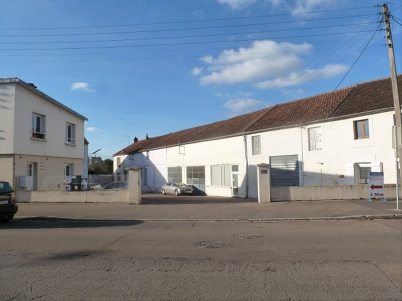 Location local commercial Auxerre 470€ +CH/ HT - Photo 2