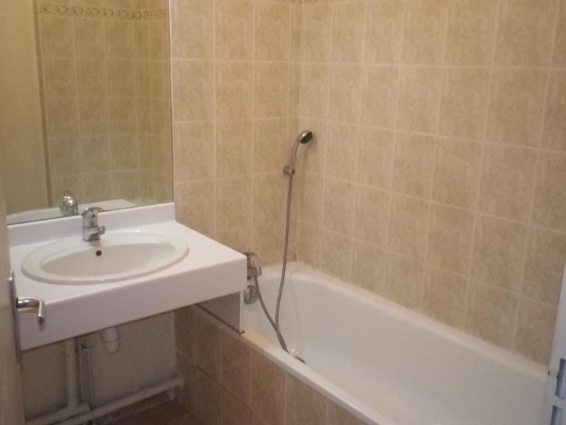 Location appartement Aix en provence 765€ CC - Photo 4