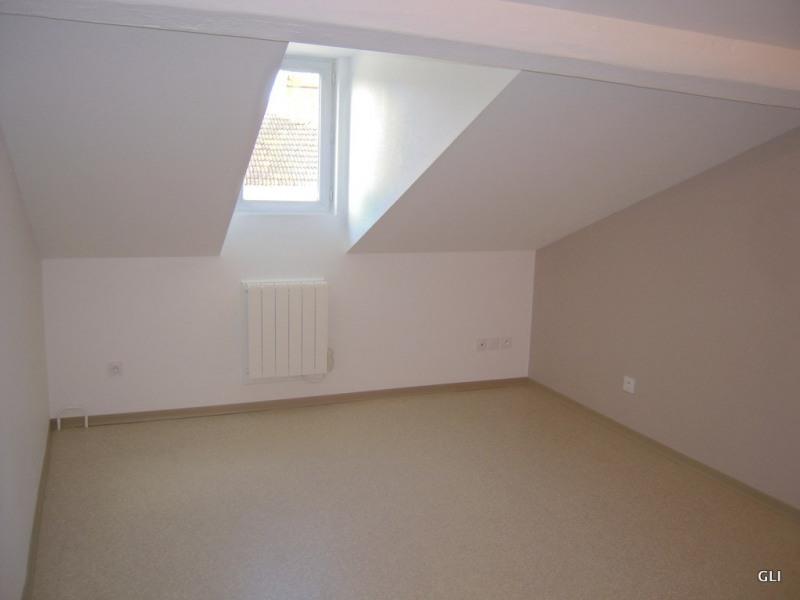 Rental apartment Lyon 6ème 440€ CC - Picture 4