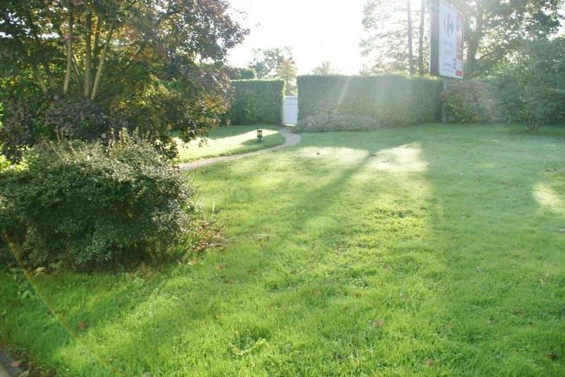 Rental house / villa Quimperle 720€ CC - Picture 5
