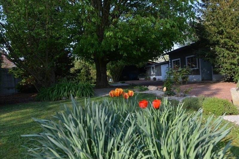 Sale house / villa St quentin 149800€ - Picture 2