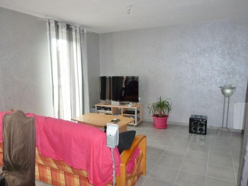 Vente maison / villa Roanne 155000€ - Photo 6