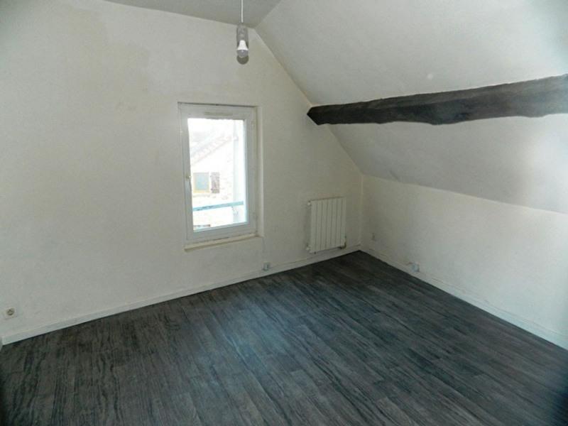Sale apartment Meaux 74550€ - Picture 3