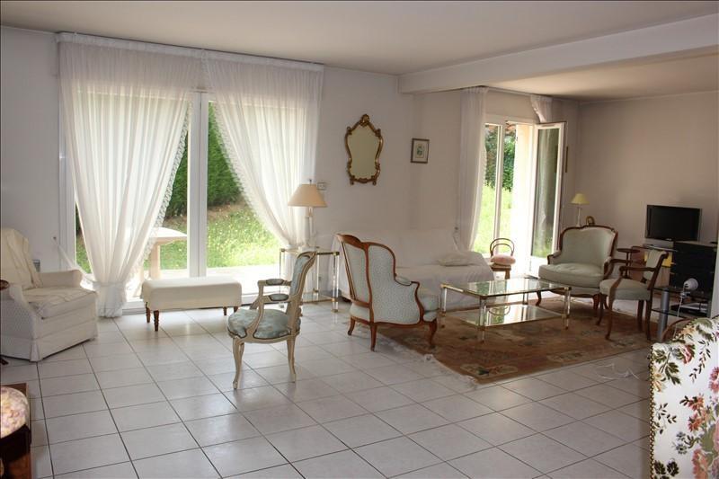 Vendita casa Mareil-marly 750000€ - Fotografia 1