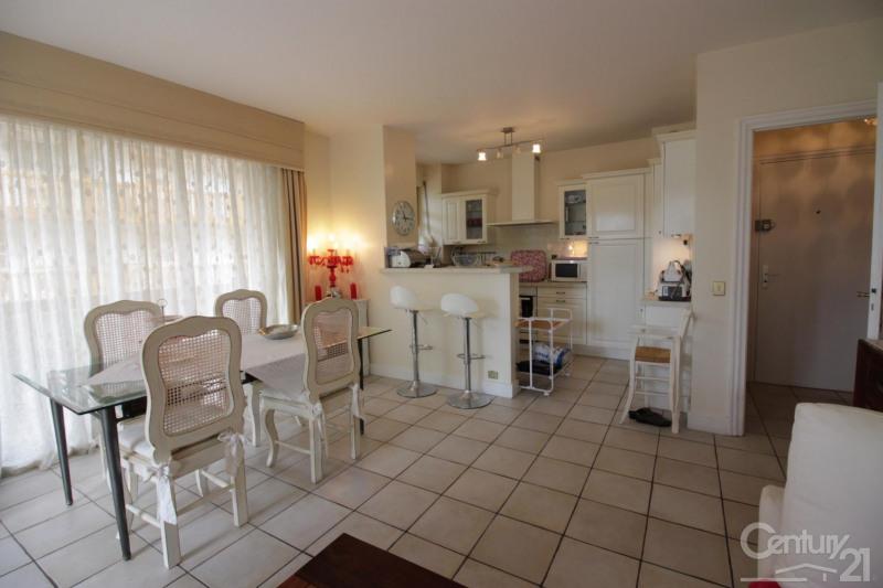 Venta  apartamento Deauville 370000€ - Fotografía 3