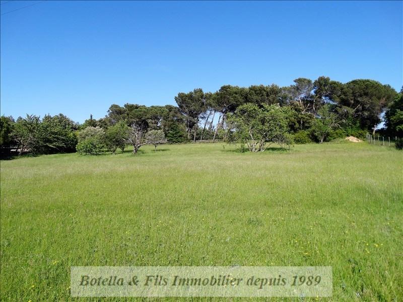 Vente maison / villa Bagnols sur ceze 329000€ - Photo 4