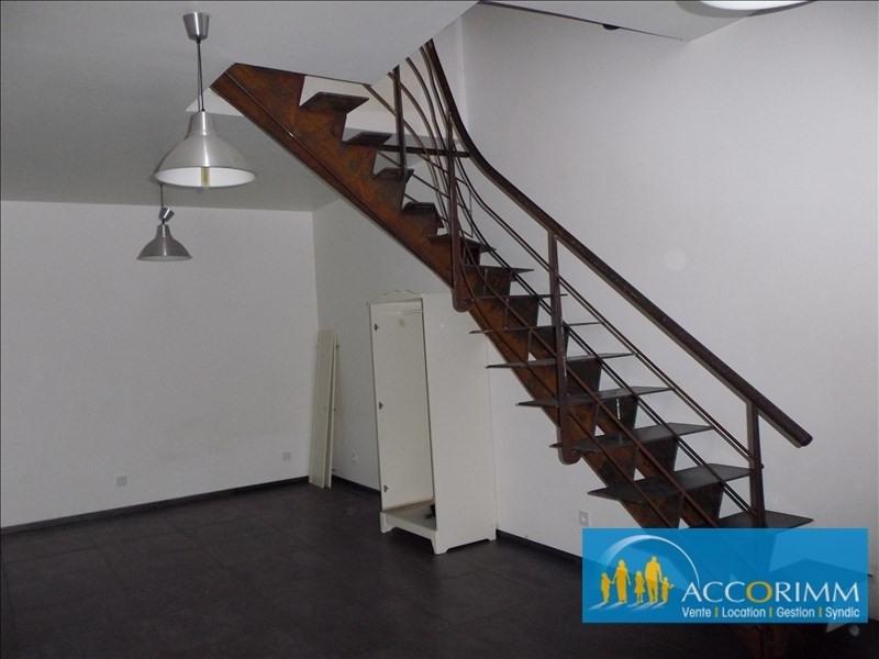 Продажa дом Venissieux 178000€ - Фото 5