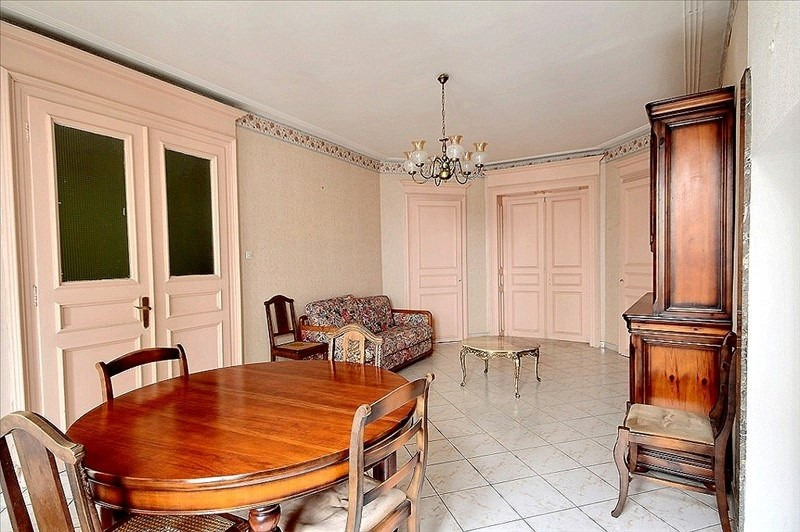 Vente appartement Metz 199 900€ - Photo 4