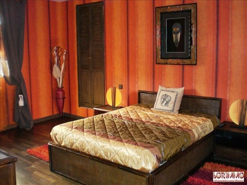 Sale house / villa Videlles 790000€ - Picture 6