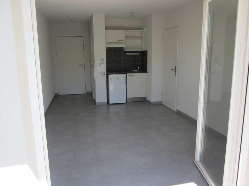 Location appartement Lanton 579€ CC - Photo 7